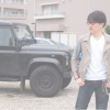3月10日東京エクスマセミナー 藤村先生と野田さんとステージに立たせていただきます!