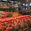 長野県のリンゴを世界に持って行ったらどんどん売れると 長野県の選挙で候補者が街頭演説してたけど?? WHOLEFOODSの場合
