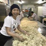 信州味噌を作る ゆかり味噌 麹つくり編!