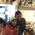 白馬村の変化〜 Hakubaスキーリゾートになれるのか?