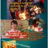 外国人観光客に向けて実践力を磨く!高崎経済大学井門ゼミ生企画