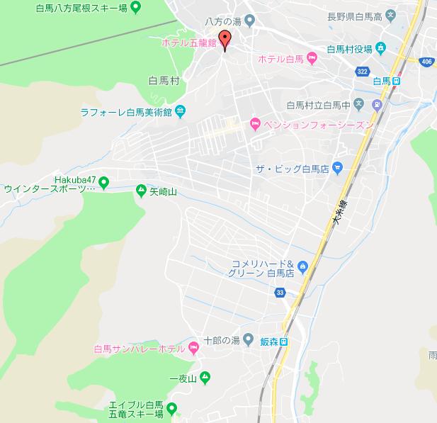スクリーンショット 2019-02-19 13.49.36